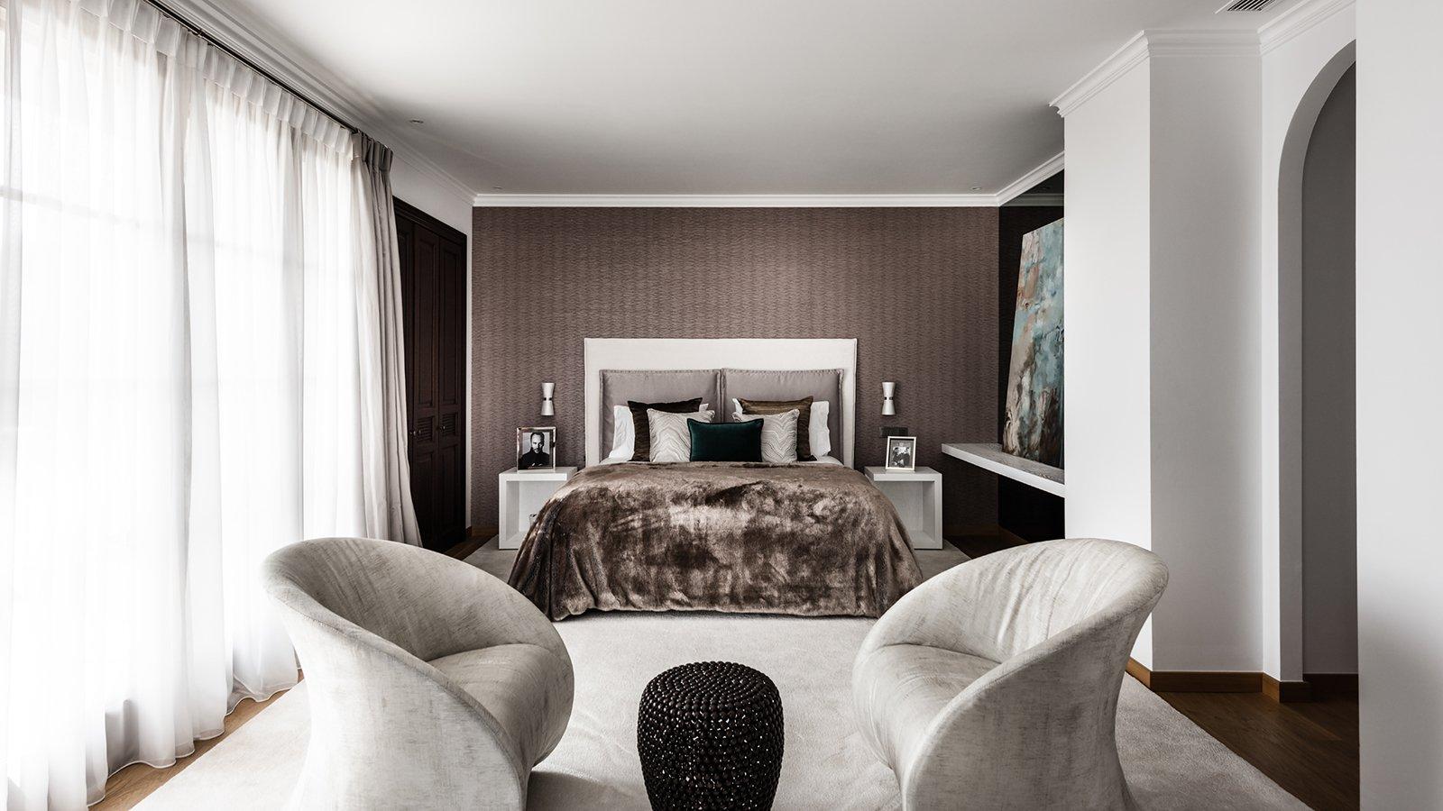 la-zagaleta-ambience-home-design-33