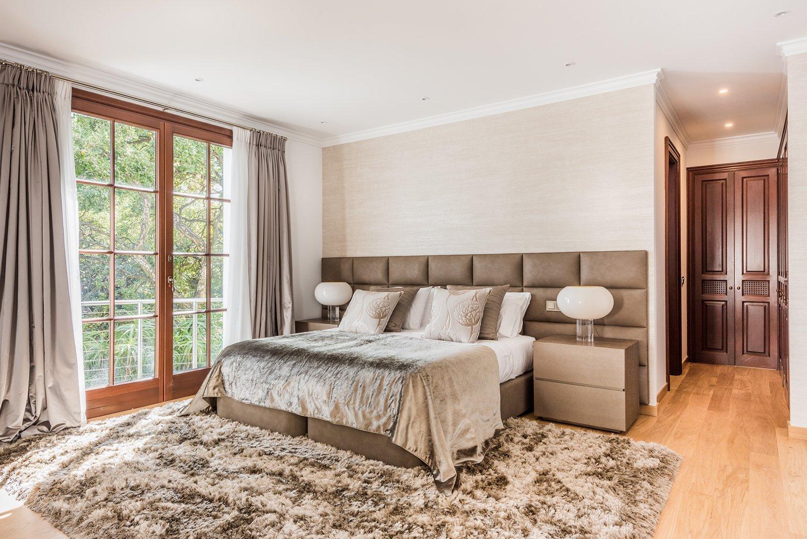 la-zagaleta-ambience-home-design-36