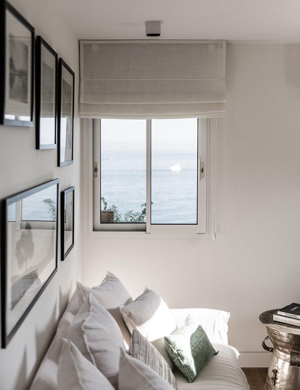 Marbel center marbella spain interior design in marbella - Clive christian marbella ...