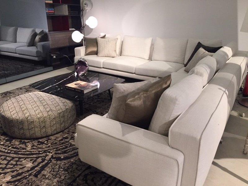 bespoke-sofa-ambience-home-design-01