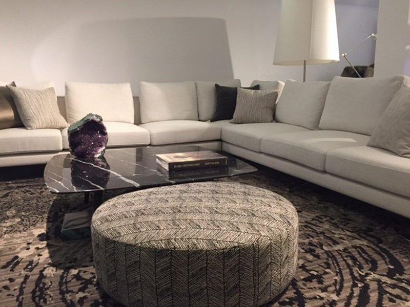 Bespoke Sofa Ambience Home Design