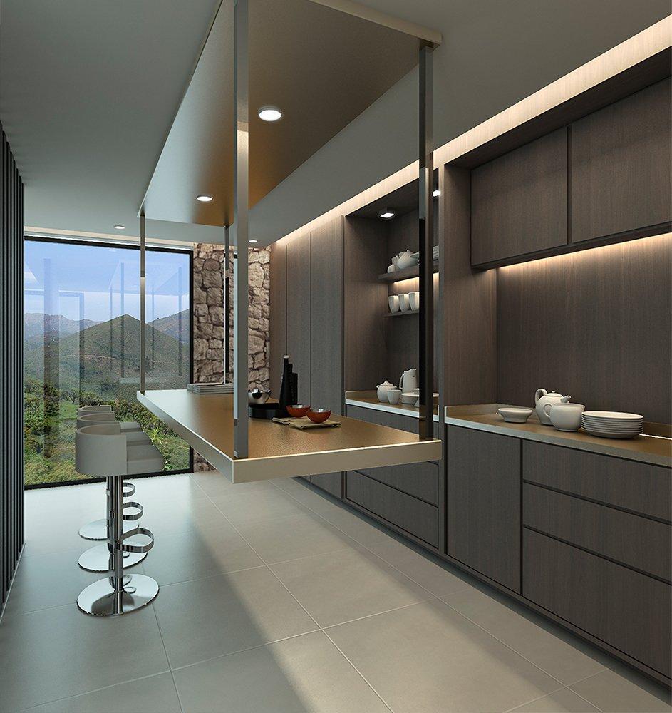 Services Interior Design In Marbella