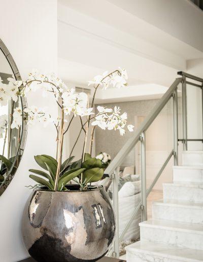 el-arenal-marbella-ambience-home-design-07
