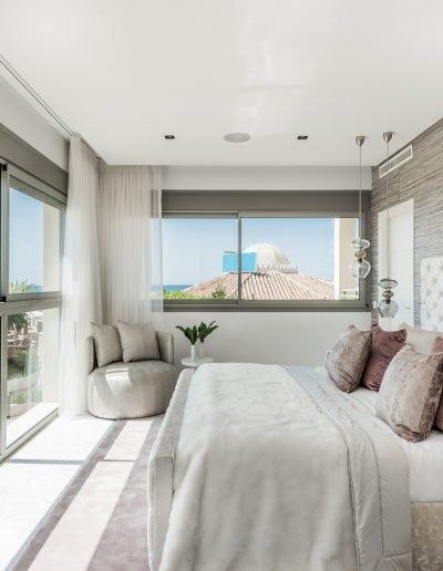 el-arenal-marbella-ambience-home-design-08