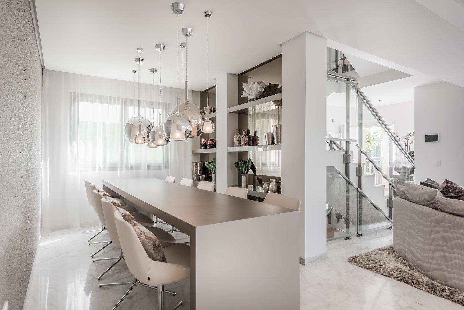 el-arenal-marbella-ambience-home-design-13