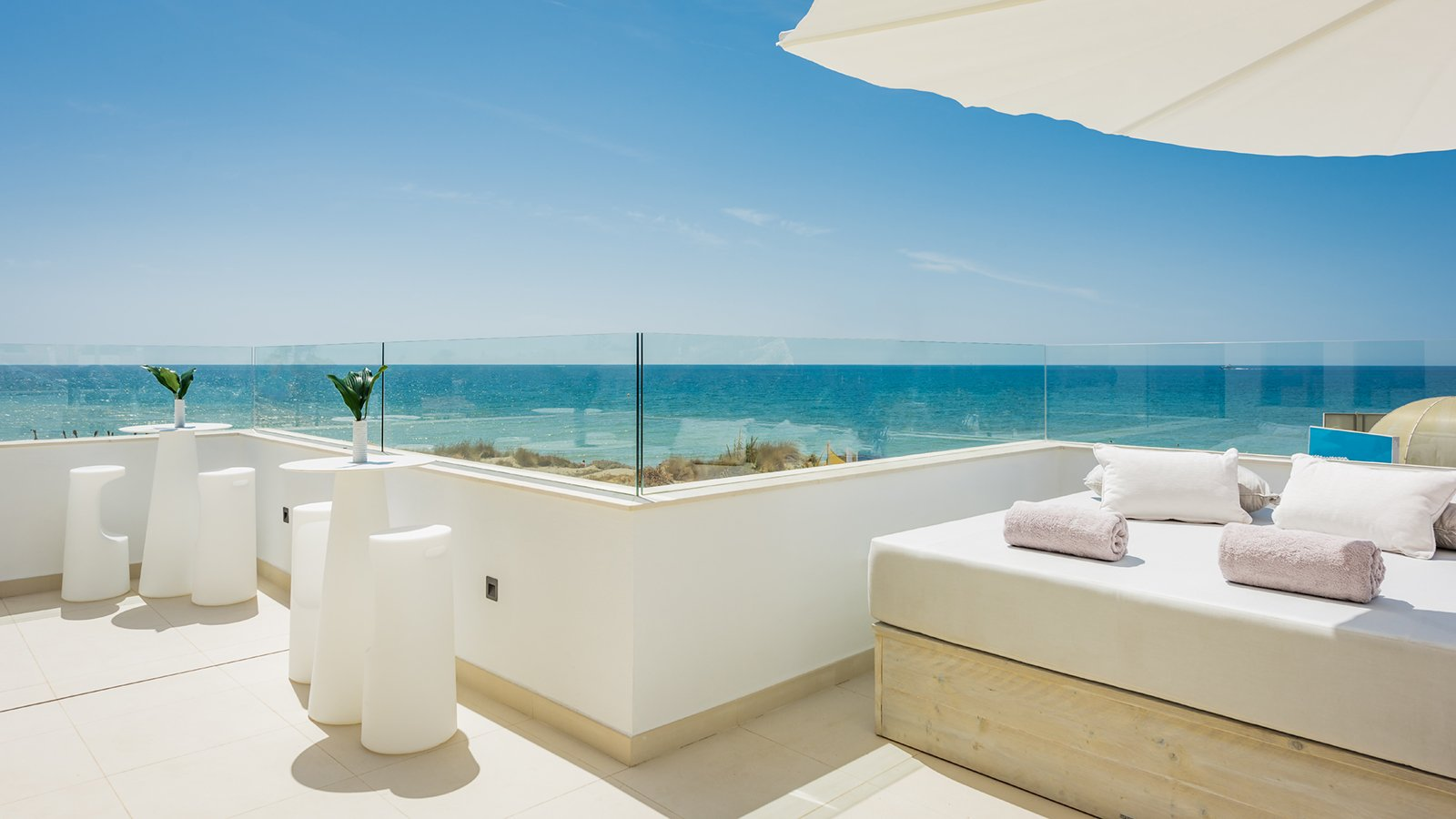 el-arenal-marbella-ambience-home-design-16