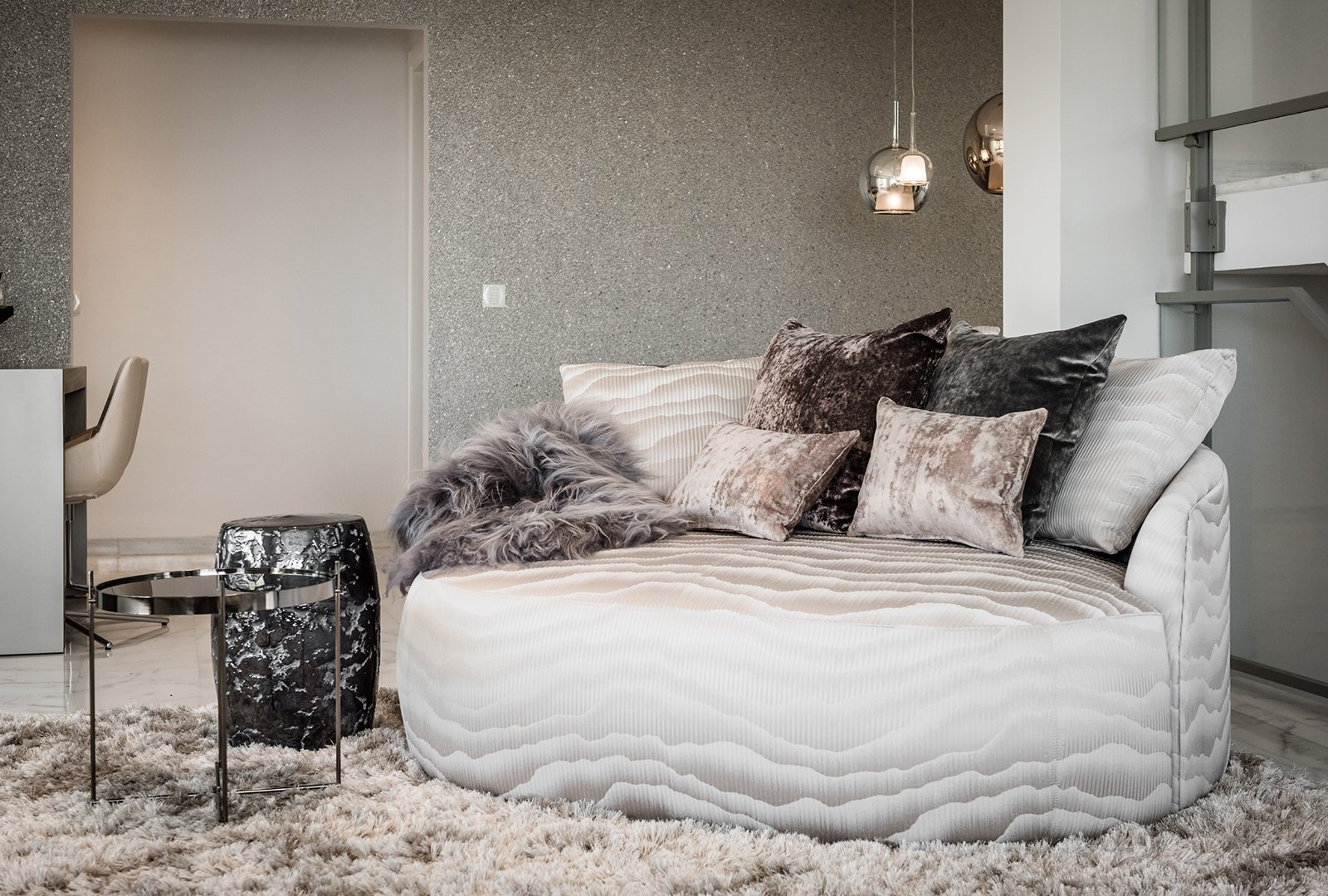 el-arenal-marbella-ambience-home-design-20