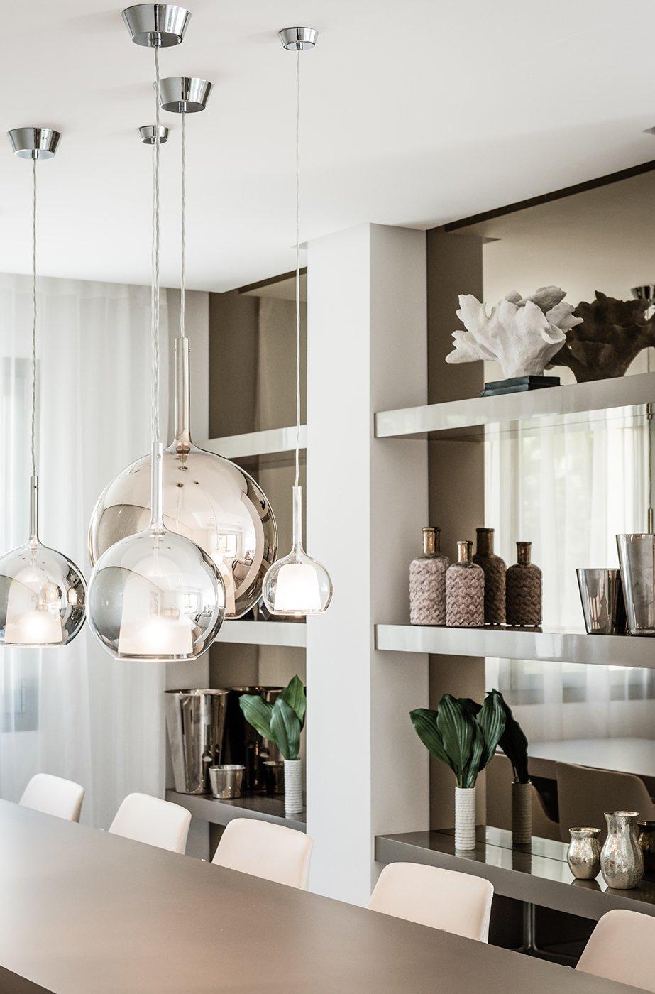 el-arenal-marbella-ambience-home-design-22