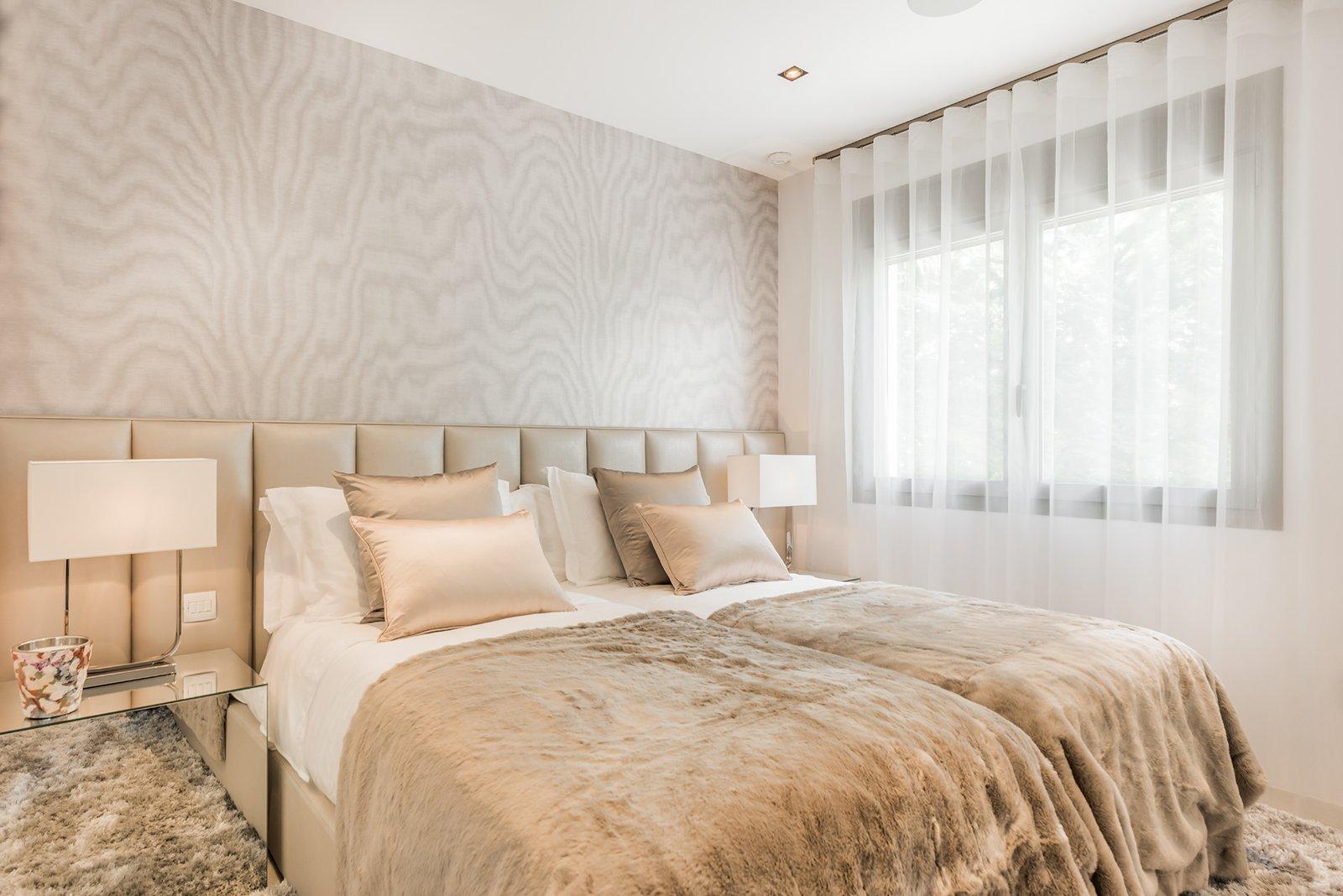 el-arenal-marbella-ambience-home-design-26