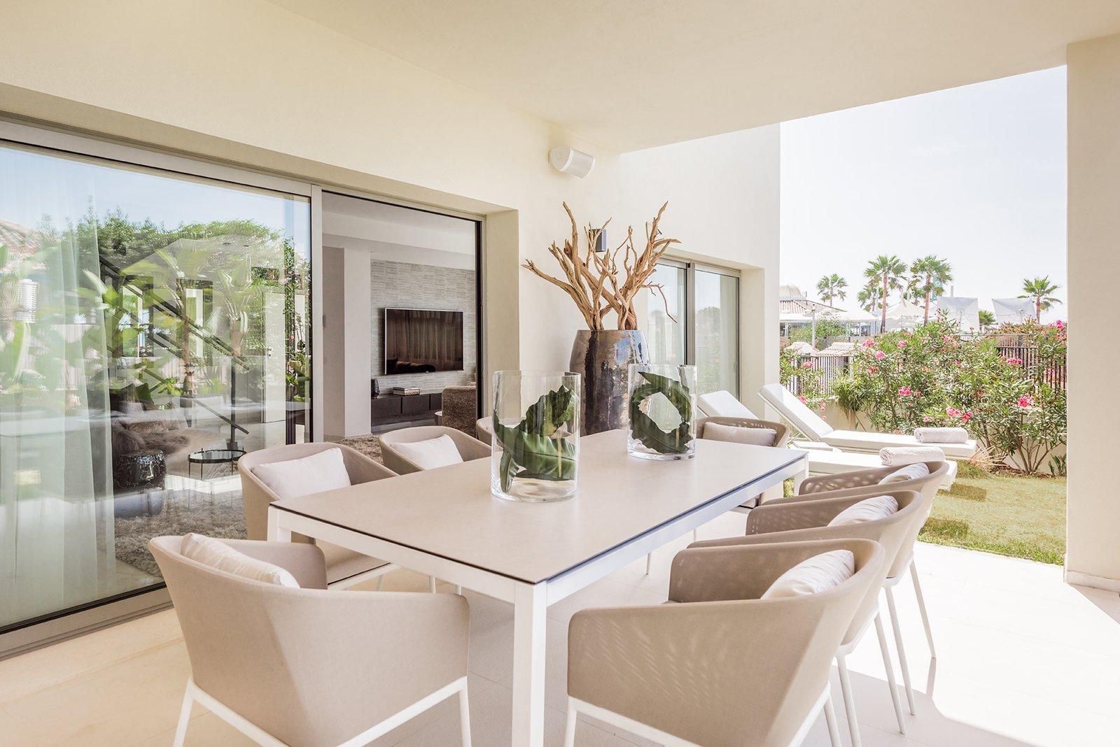 el-arenal-marbella-ambience-home-design-27