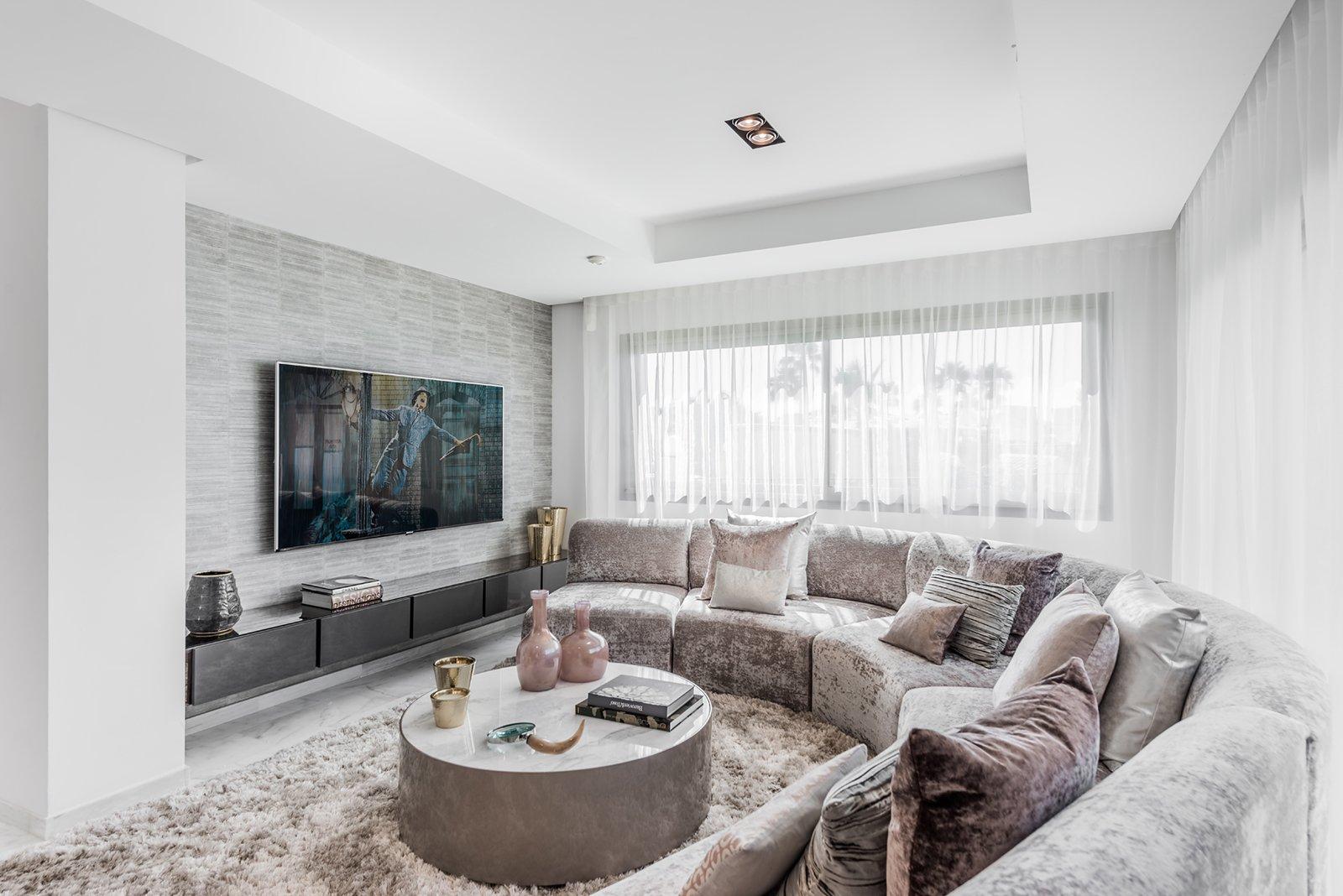 el-arenal-marbella-ambience-home-design-29