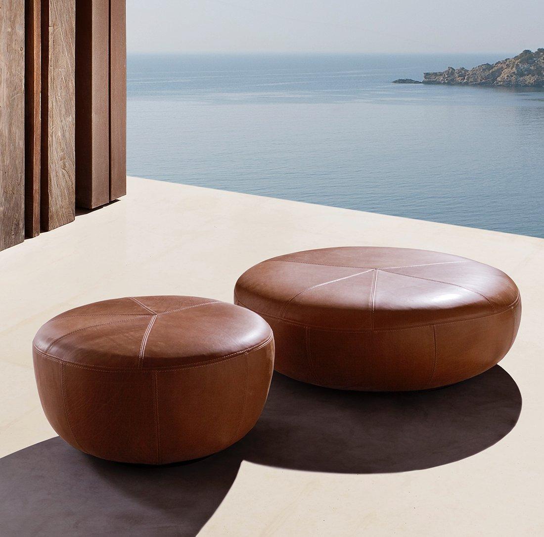 exteta-clove-puff-ambience-home-design-01