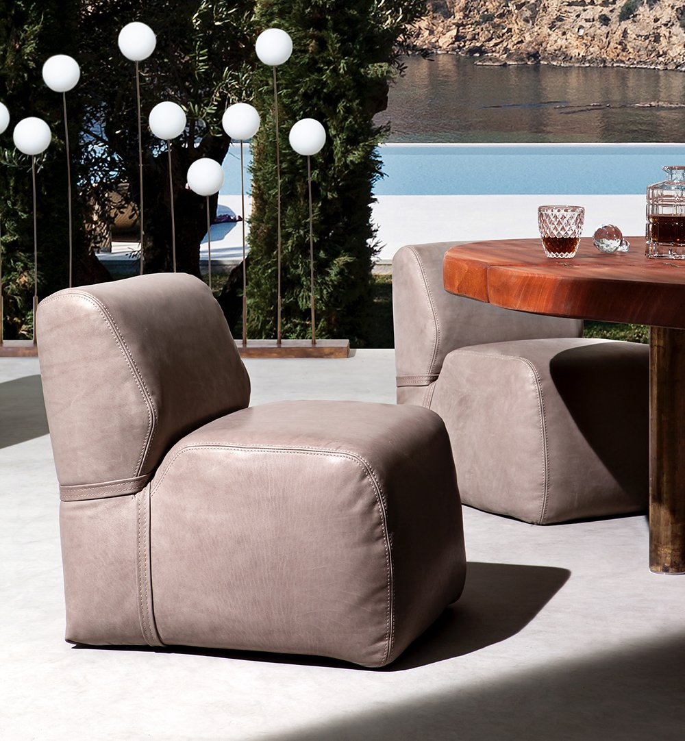 exteta-soft-armchair-ambience-home-design-01