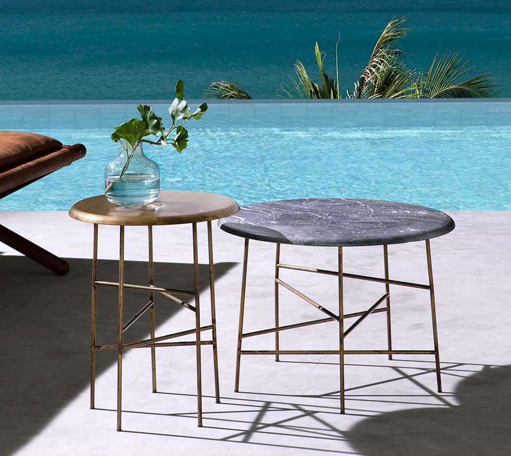 exteta-star-coffee-table-ambience-home-design-01