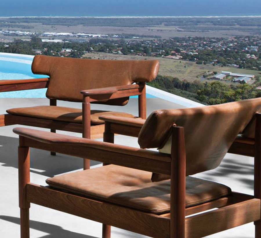 exteta-vieste-armchair-ambience-home-design-00