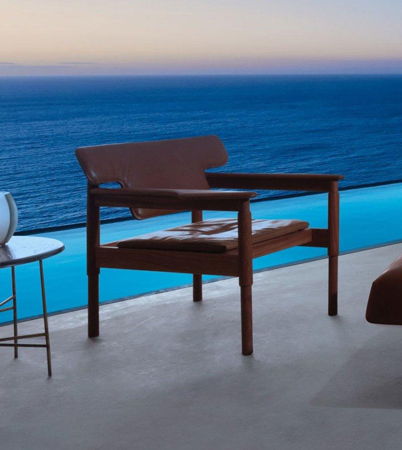 exteta-vieste-armchair-ambience-home-design-01