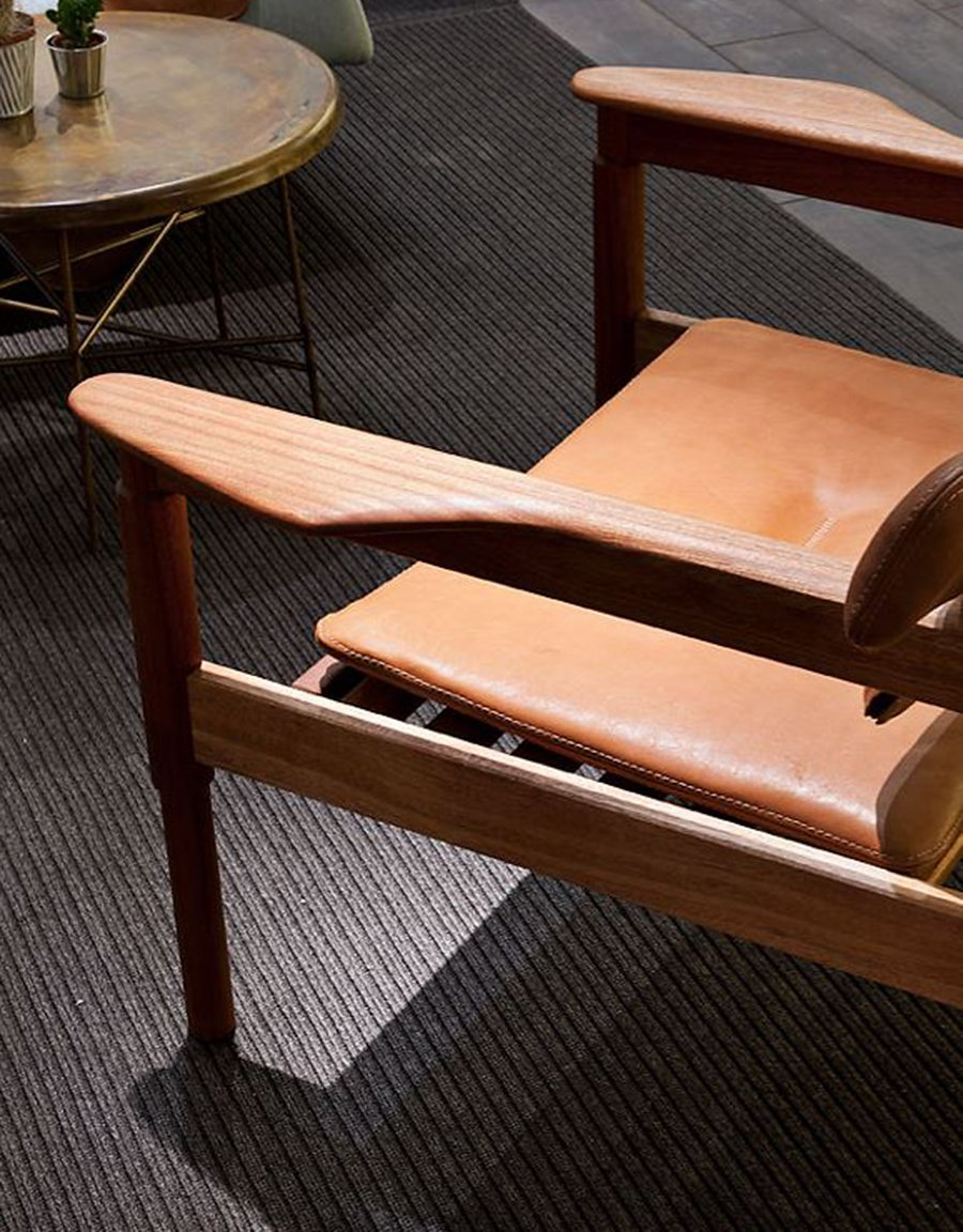 exteta-vieste-armchair-ambience-home-design-03
