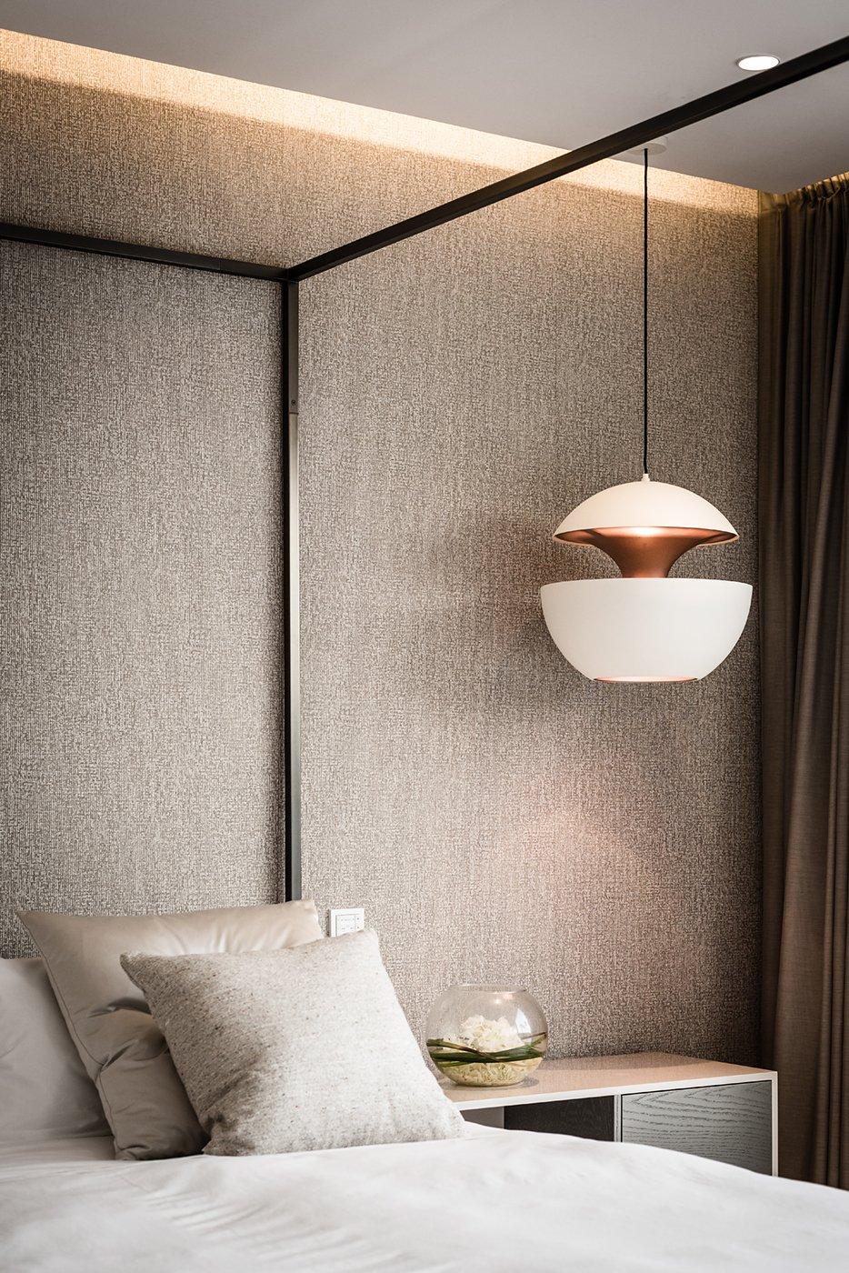 la-perla-blanca-ambience-home-design-58