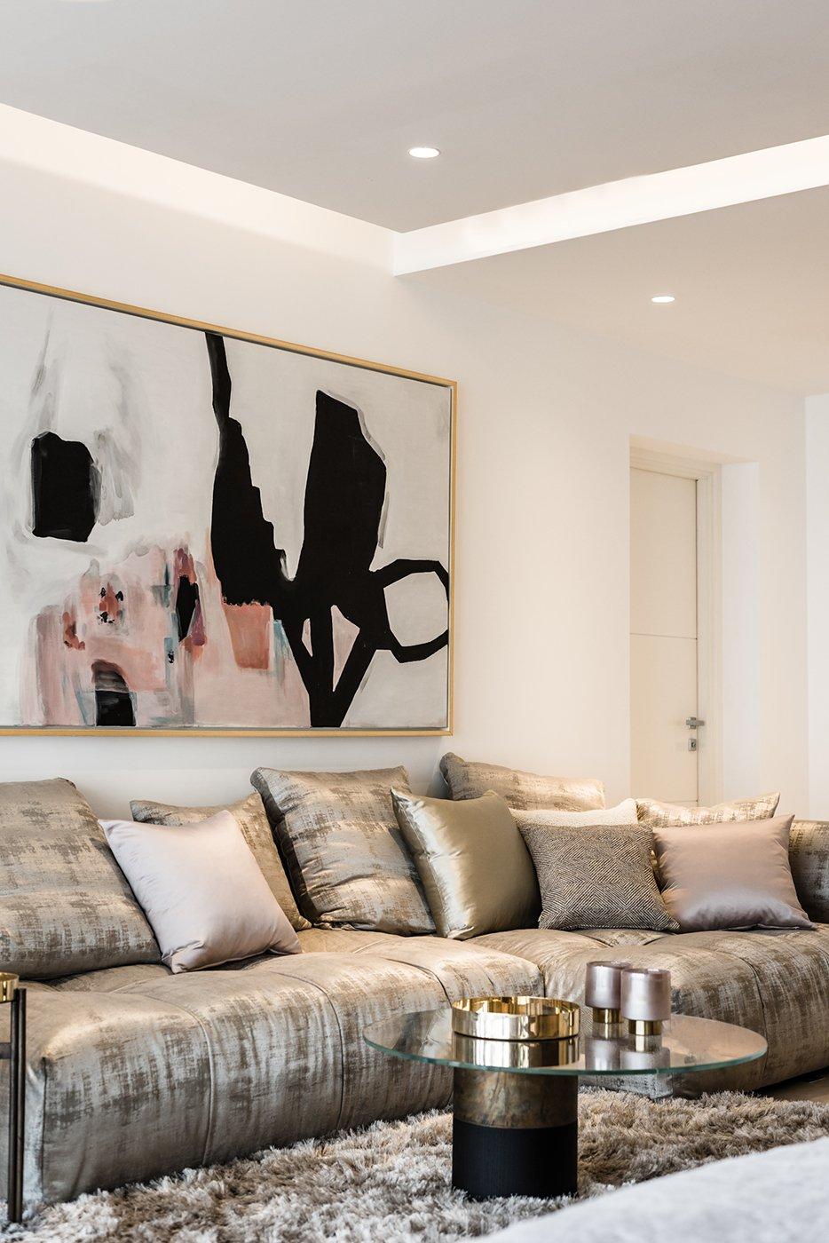 la-perla-blanca-ambience-home-design-62