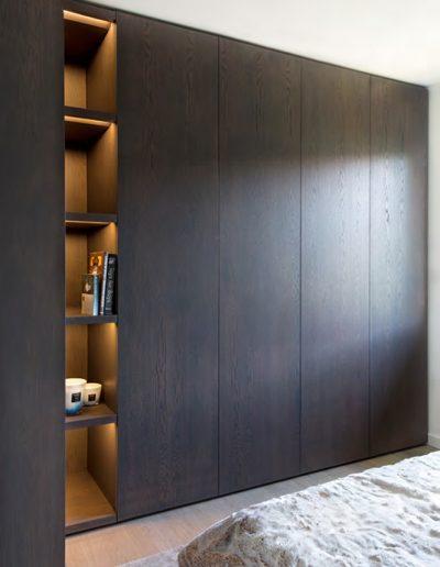 Lago di Garda- Italy - Ambience Home Design