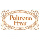 poltrona-frau-ambience-home-design-supplier