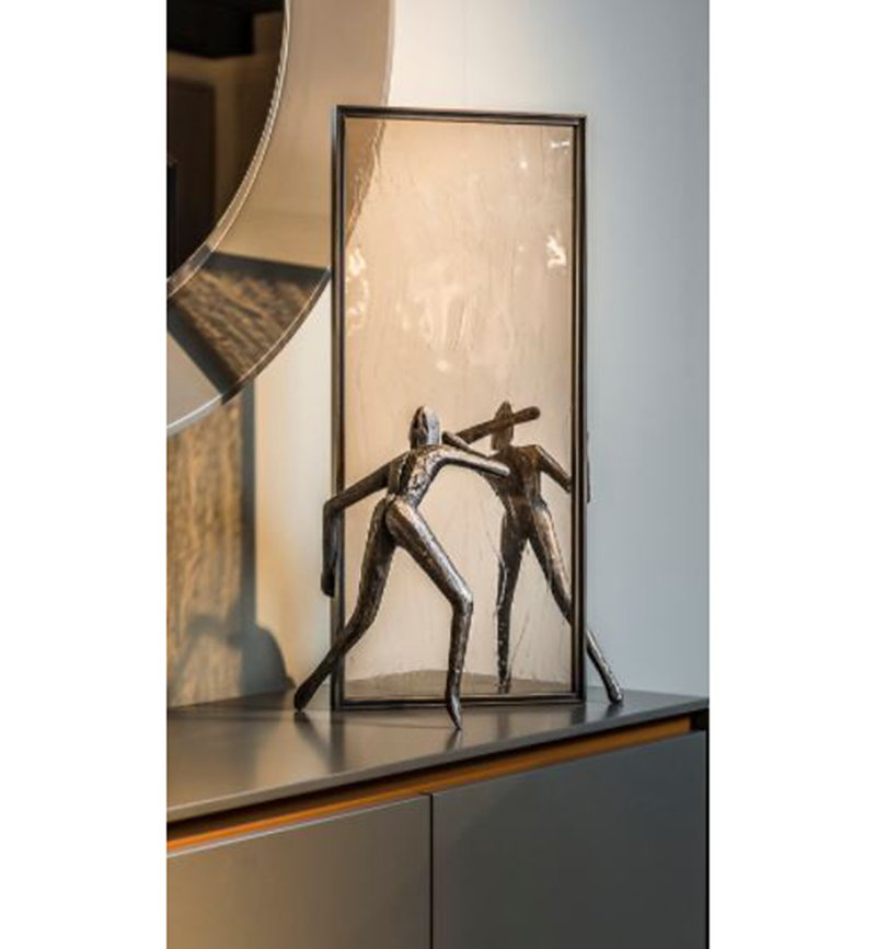 reflective-minds-sculpture-ambience-home-design-00
