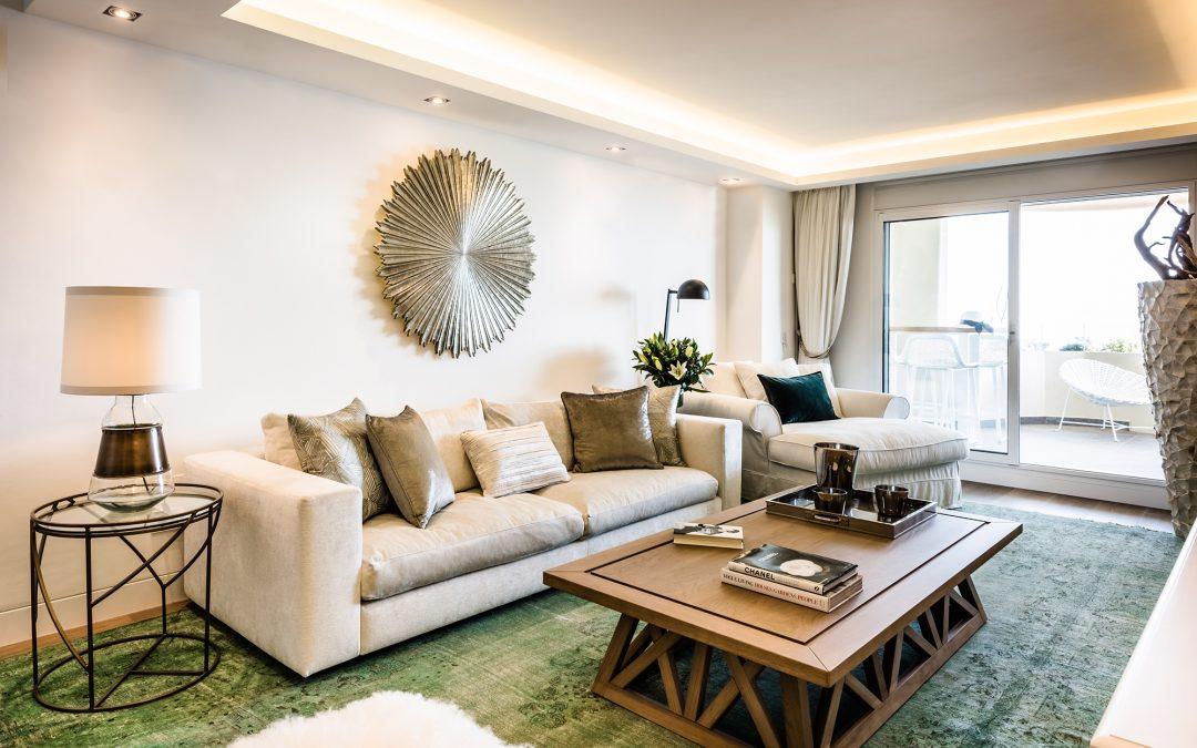 Proyecto terminado archivos interior design in marbella - Ambience home design marbella ...