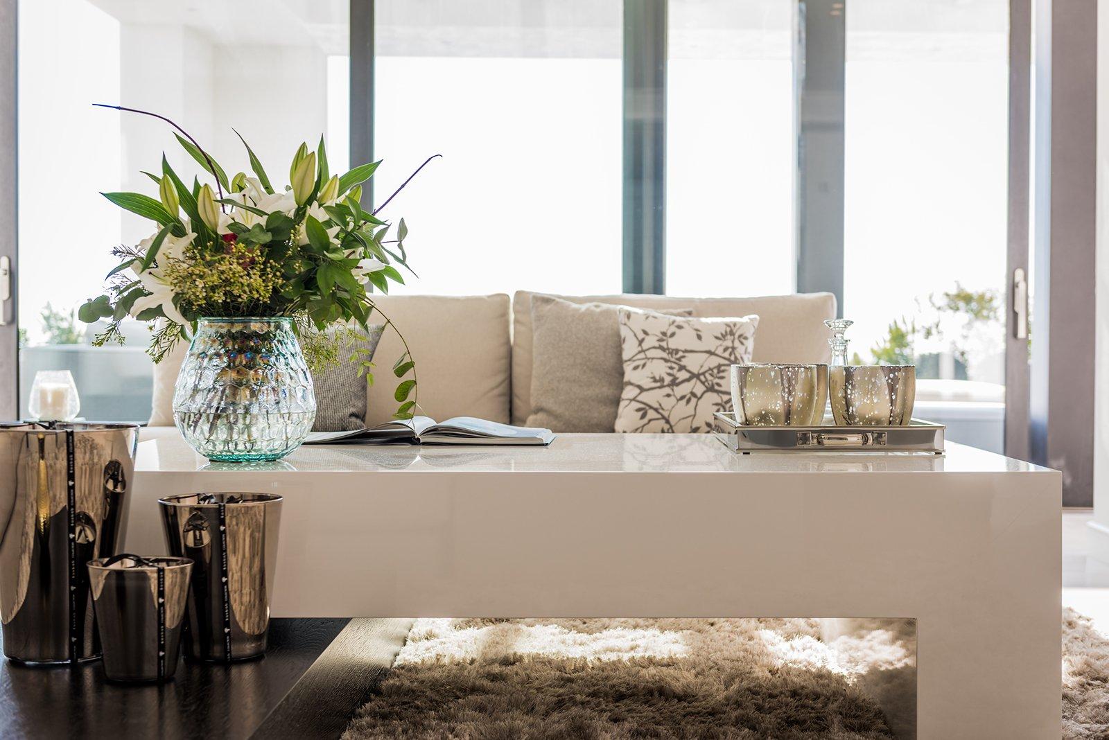 villa-el-rosario-ambience-home-design-15