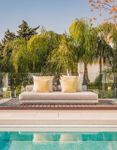 villa-el-rosario-ambience-home-design-16