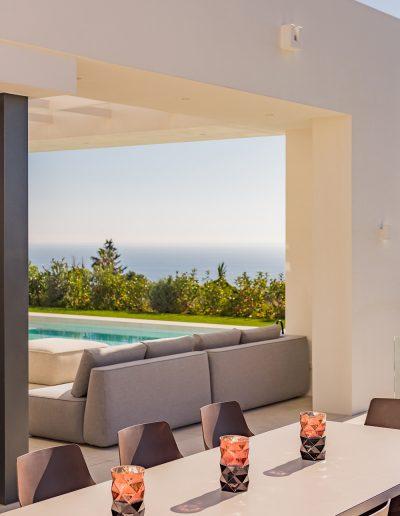 villa-el-rosario-ambience-home-design-19