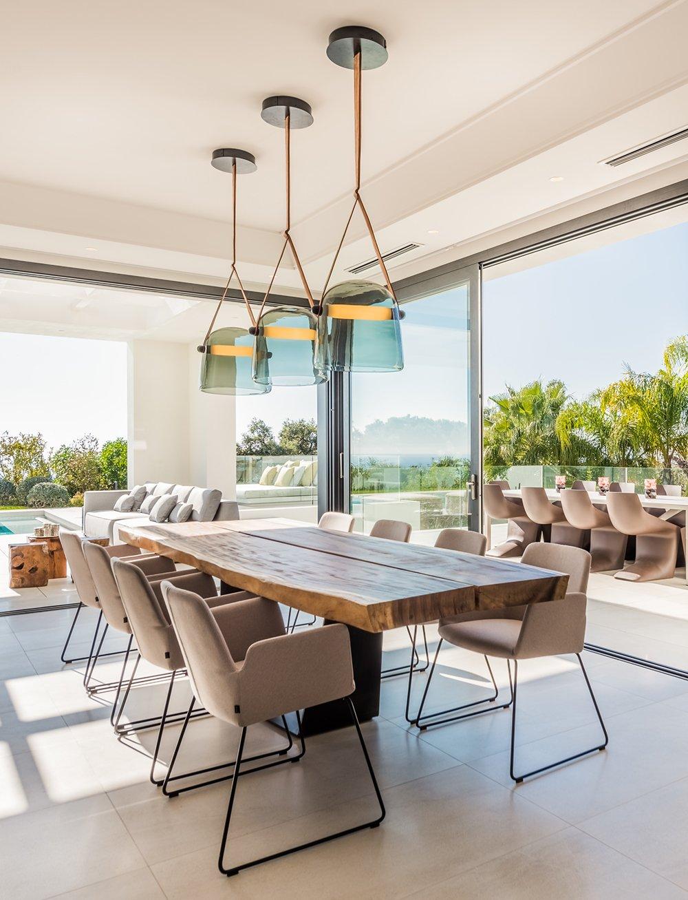 villa-el-rosario-ambience-home-design-27