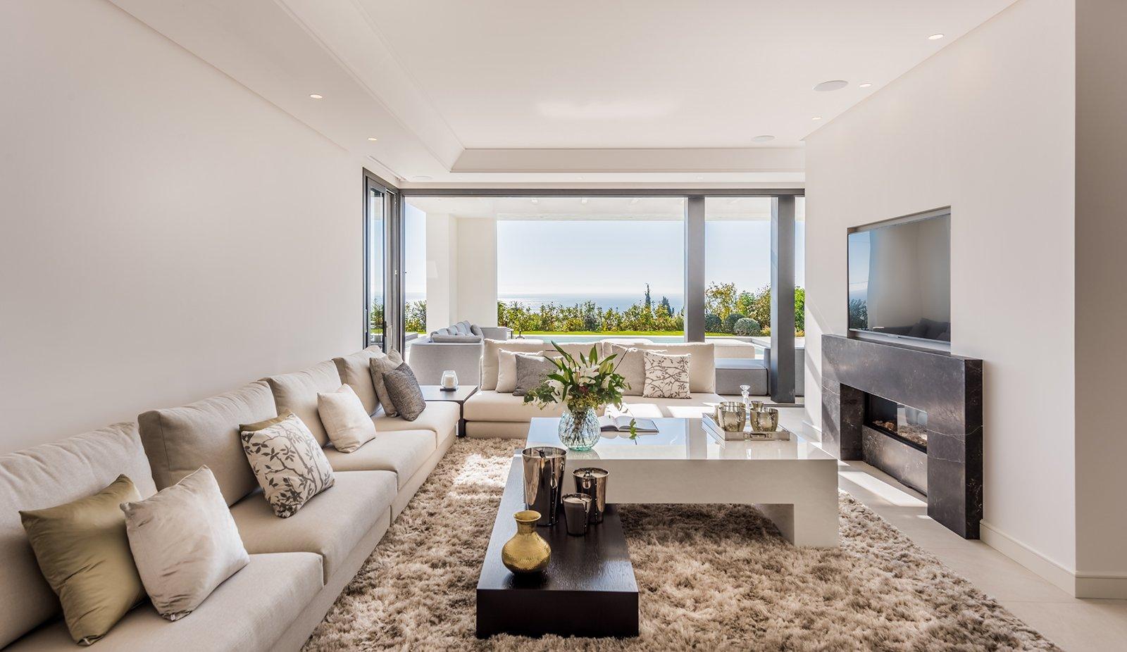 villa-el-rosario-ambience-home-design-28