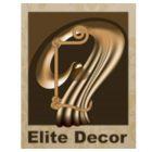 elite-decor-ambience-home-design-supplier