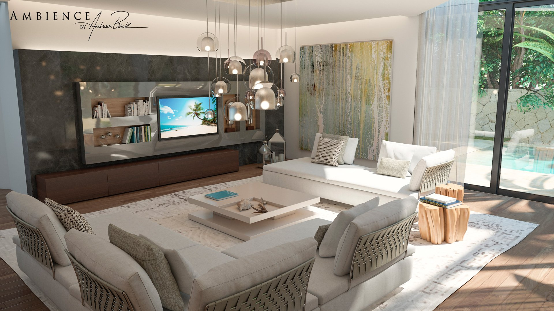 AmbienceHomedesign.Egyptproject7