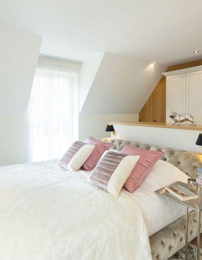 belgium-interior-design-bedroom-01