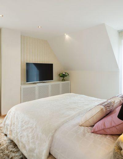 belgium-interior-design-bedroom-02