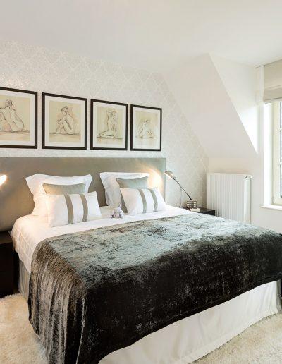belgium-interior-design-bedroom-03