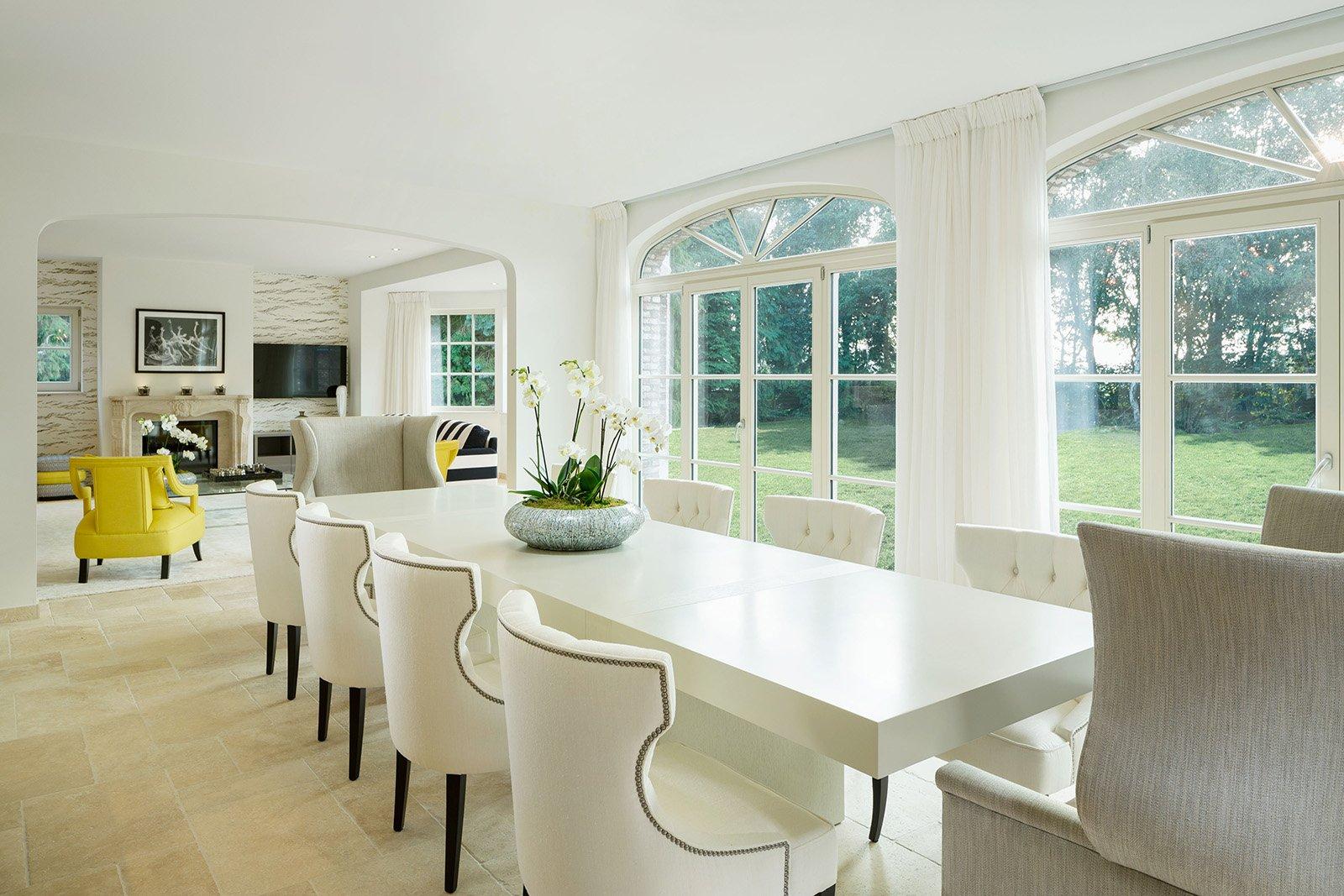 belgium-interior-design-diningroom-01
