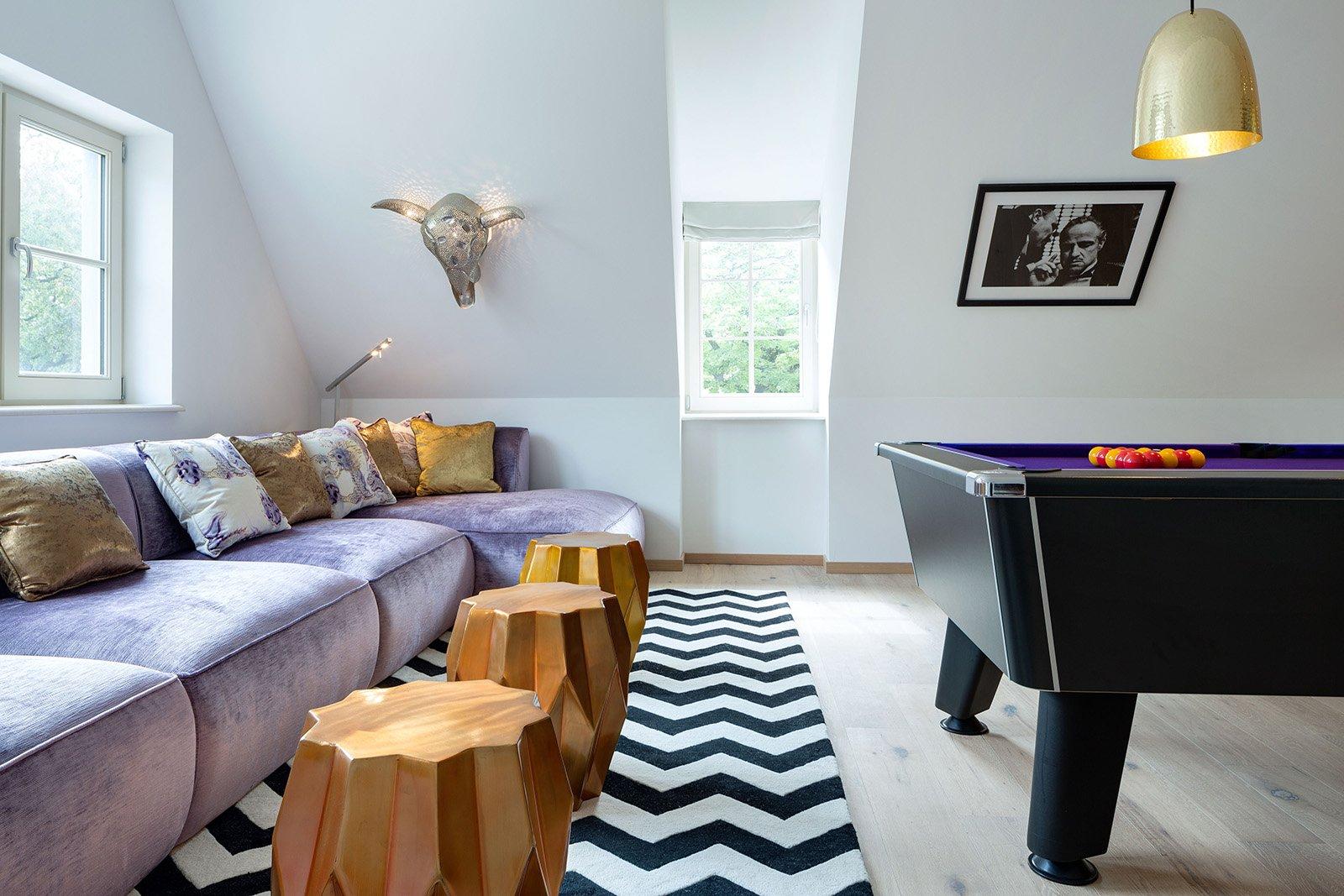belgium-interior-design-games-lounge-01