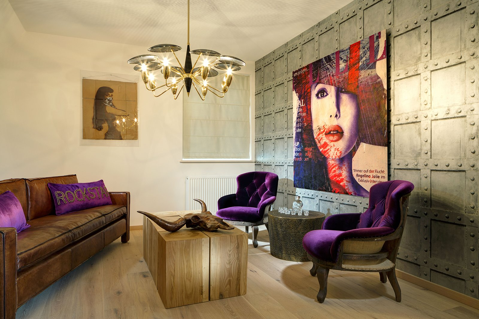 belgium-interior-design-games-lounge-04