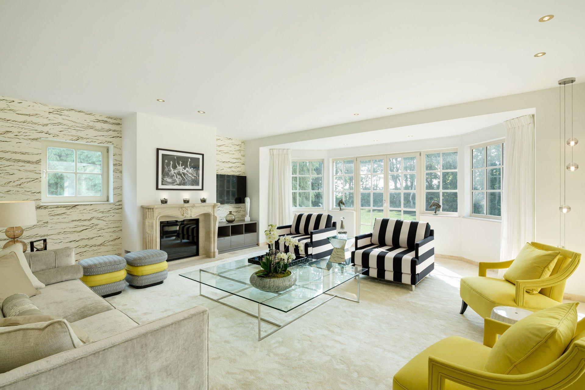 belgium-interior-design-lounge-02