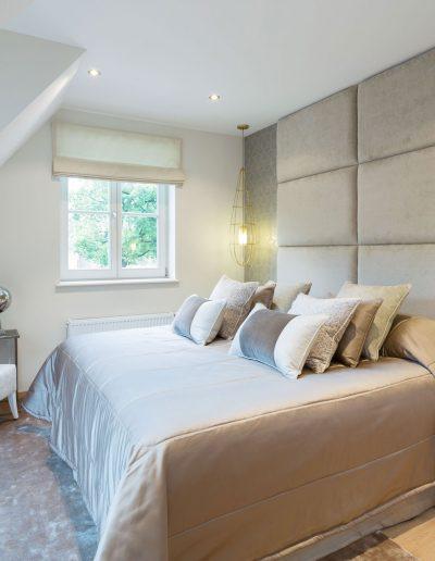 belgium-interior-design-master-bedroom-01
