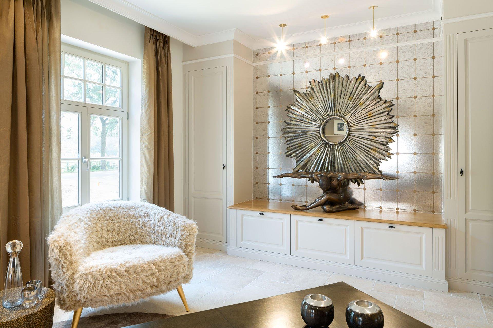 belgium-interior-design-study-01