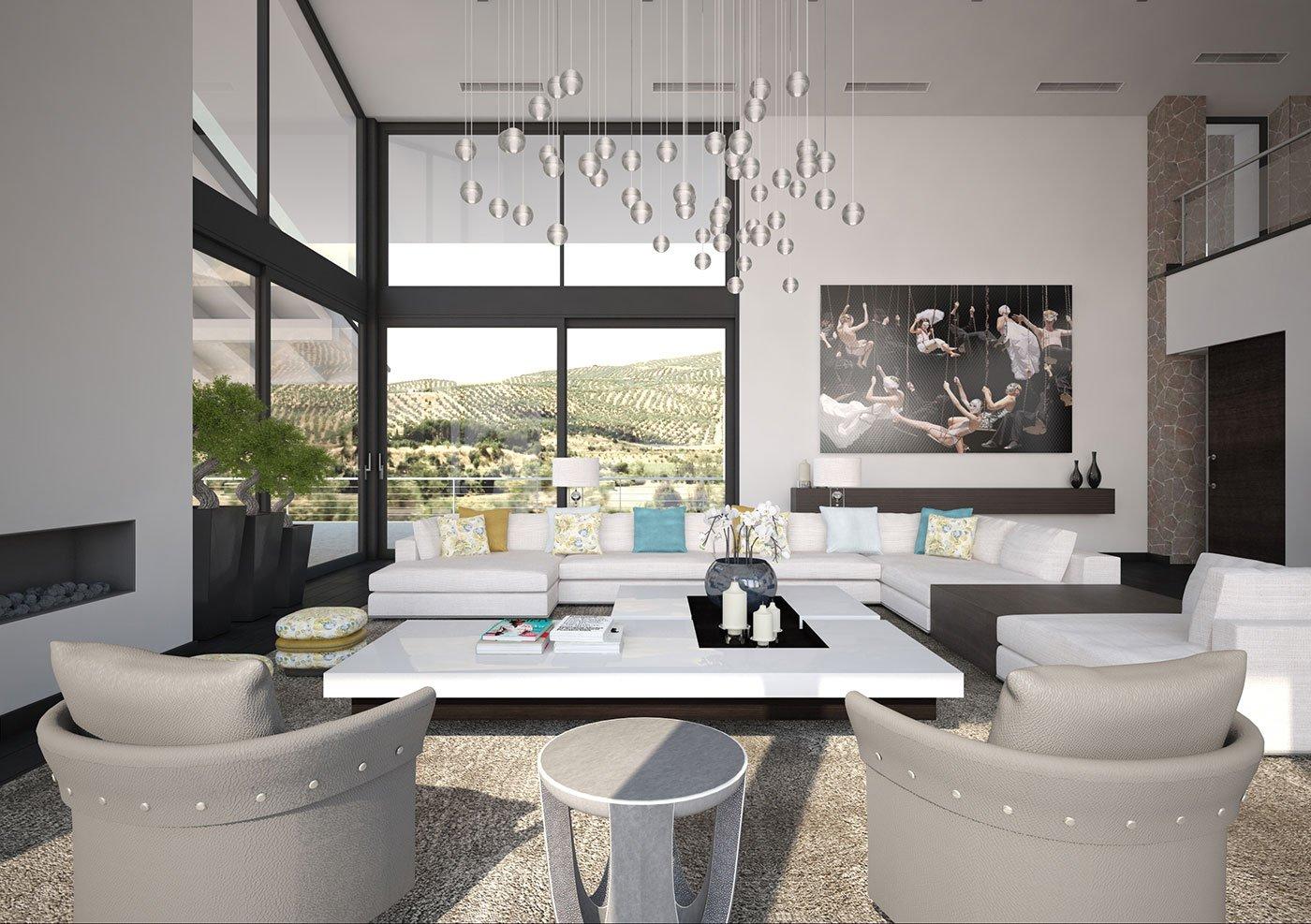 la-zagaleta-ambience-home-design-01