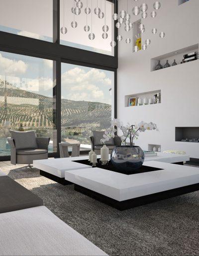 la-zagaleta-ambience-home-design-04