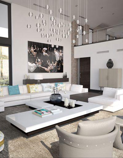 la-zagaleta-ambience-home-design-06