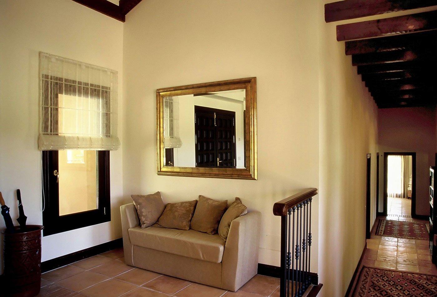 montemayor-ambience-home-design-02