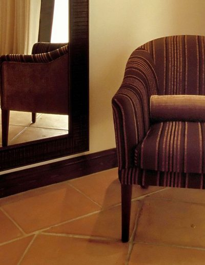 montemayor-ambience-home-design-08