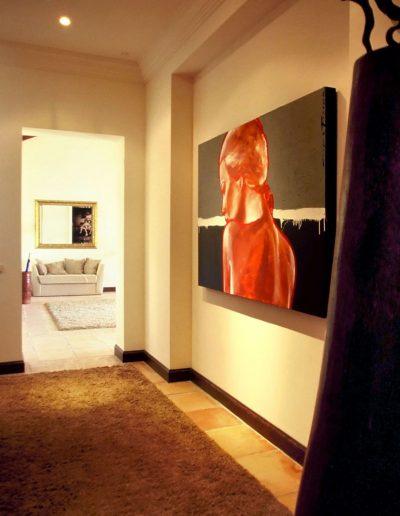 montemayor-ambience-home-design-09
