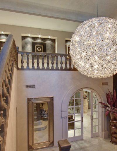 villa-marbella-entrance-hall-ambience-home-design-01